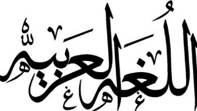 Photo of إجابة بوكليت اللغة العربية للصف الـأول الإبتدائي