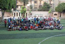 Photo of Photos de la journée d'intégration des élèves de première préparatoire